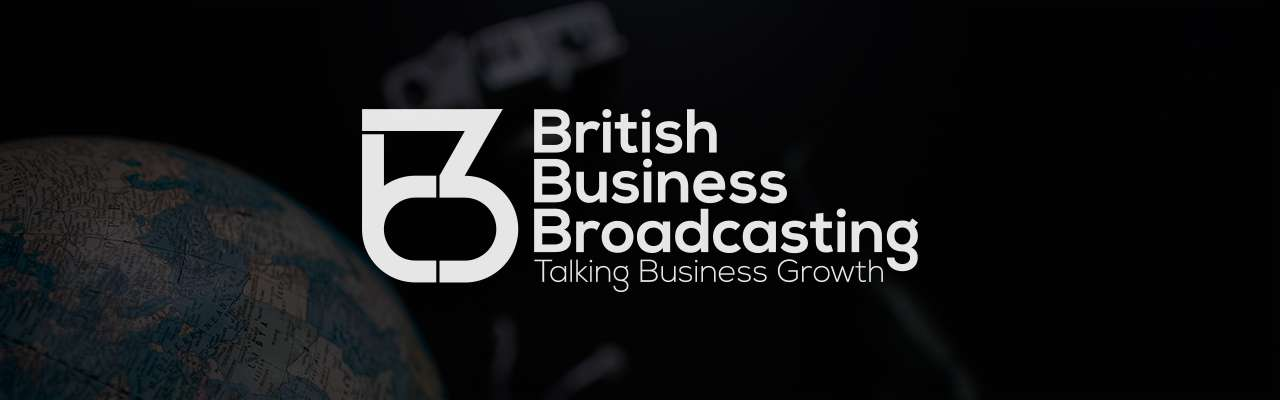 British Business Broadcasting